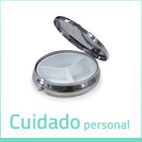 Cuidado personal y Farmacia